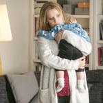 Joanna Kulig ma w końcu czas dla rodziny! Co za piękne plany!