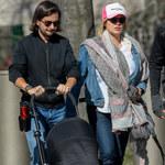 Joanna Kulig niedawno urodziła synka. Co dalej z jej karierą?