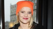 Joanna Kulig o byciu najseksowniejszą aktorką: Lubię się podobać
