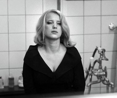 Joanna Kulig: Polska aktorka z szansą na Oscara?