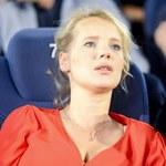 Joanna Kulig: Rodzina wciąż na nią czeka!