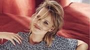 Joanna Kulig: Wszystko gra