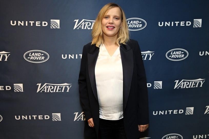 Joanna Kulig /Rex Features /East News