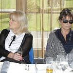 Joanna Kurowska, Anna Korcz i inni promują drogie garnki. Dostały patelnię gratis?