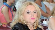 Joanna Kurowska do końca walczyła o męża!