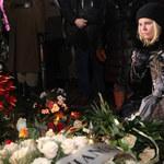Joanna Kurowska dopiero teraz otrząsnęła się po tej tragedii!