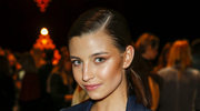 Joanna Kurowska: Julia Wieniawa ma ogromne zadatki na dobrą aktorkę