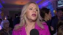 Joanna Kurowska: Nie lubię sprzedawać swojej prywatności