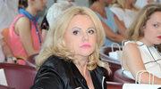 Joanna Kurowska: Nie żyje jej mąż!