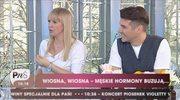 Joanna Kurowska: Oglądanie się za kobietą to rodzaj totalnej niedojrzałości