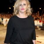 Joanna Kurowska urodziła martwe dziecko. Opowiedziała o swoim dramacie