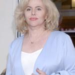 Joanna Kurowska wciąż nie wie, jak rozwiązać problem