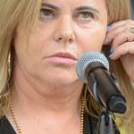 Joanna Kurowska wspomina samobójstwo męża: Zostałam sama w najgorszym okresie