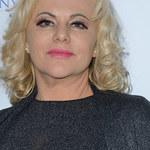 Joanna Kurowska wyleczyła córkę z aktorstwa