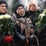Joanna Kurowska zdruzgotana. Nie żyje jej ukochany kuzyn