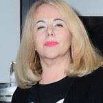 Joanna Kurowska: Życie znów boleśnie ją doświadcza!