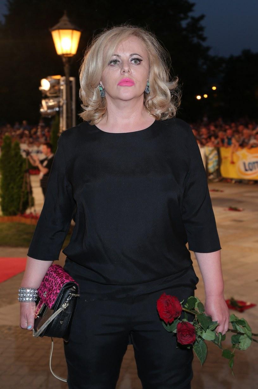 Joanna Kurowska /+ /MWMedia