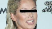Joanna L.: Jest akt oskarżenia przeciwko aktorce!