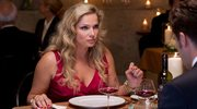Joanna Liszowska: Fotogeniczna jak Kate Winslet