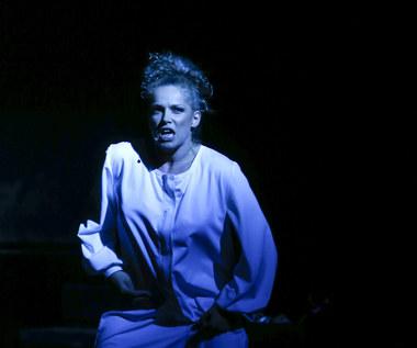 Joanna Liszowska jako Hedy Lamarr