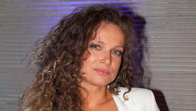 Joanna Liszowska na wakacjach. Wygląda rewelacyjnie!