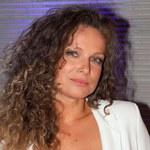 Joanna Liszowska opublikowała zdjęcie z plaży. Do kogo jest podobna?