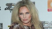 Joanna Liszowska rzuci aktorstwo i zostanie piosenkarką?