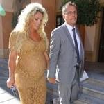 Joanna Liszowska się rozwiodła? Zapytali ją o... walentynki