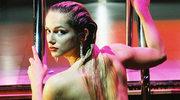 Joanna Liszowska wraca do show-biznesu!