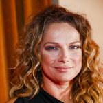 Joanna Liszowska zaprezentowała na premierze nową fryzurę!