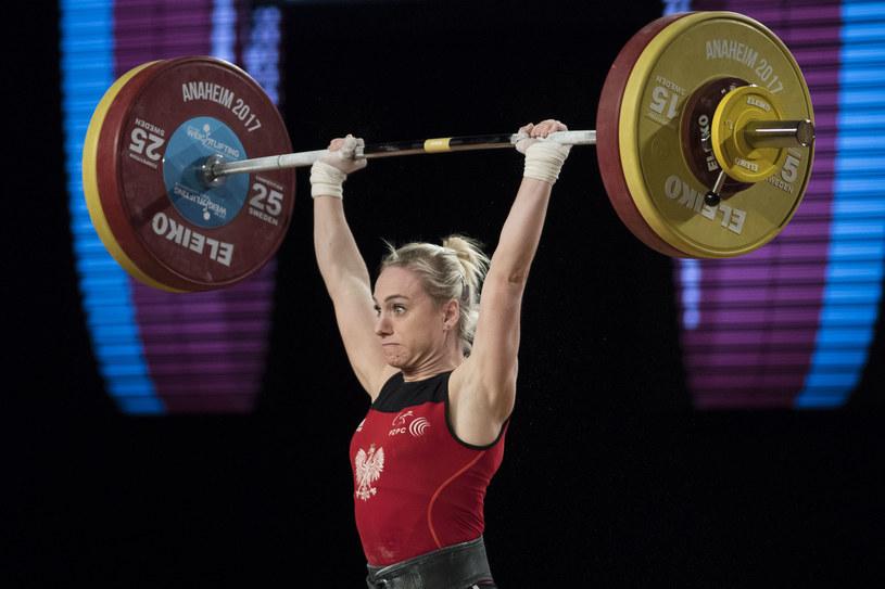 Joanna Łochowska /Kevin Sullivan /Getty Images