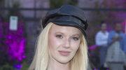 Joanna Majstrak: Chcę grać główne role