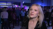 Joanna Majstrak: Chciałabym zagrać psychopatkę