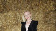 Joanna Majstrak: Mam swój własny styl