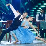 """Joanna Mazur o """"Tańcu z Gwiazdami"""": Dowiedziałam się, na czym polega prawdziwy taniec"""