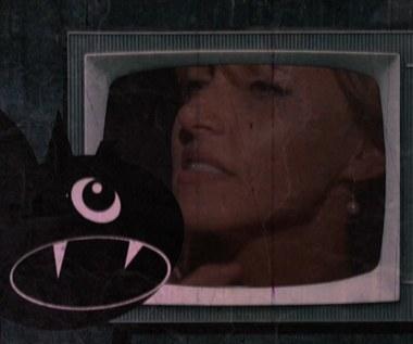 Joanna Morea - Nie teraz