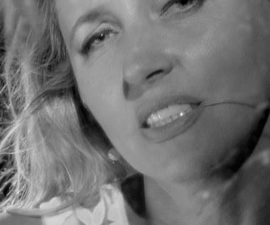 Joanna Morea - Not Now