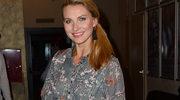 Joanna Moro będzie miała córeczkę?