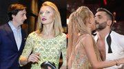 Joanna Moro: Będzie rozwód przez Maseraka?