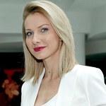 Joanna Moro: Jak Anna German została Talianką?