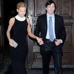 Joanna Moro jednak się nie rozwodzi. Agentka aktorki zabrała głos