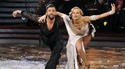 Joanna Moro: Kocham taniec!