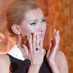 """Joanna Moro ma dość show-biznesu?! """"Wie, że nie jest w środowisku lubiana""""!"""
