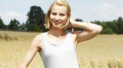 Joanna Moro: Mężczyźni wolą blondynki?