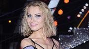 Joanna Moro: Nie zamiatam problemów pod dywan
