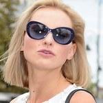 Joanna Moro przechwala się pieniędzmi: Mam więcej niż przeciętny Polak!