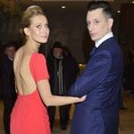 Joanna Moro szykuje się do rozwodu?!