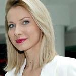 "Joanna Moro: ""Talianka"" jak ""Anna German""?"