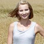 """Joanna Moro w czwartej serii """"Blondynki""""!"""