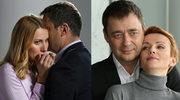 """Joanna Moro wraca do """"Barw szczęścia""""!"""